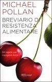 Breviario di Resistenza Alimentare