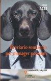 Breviario Semiserio per Manager Pensanti - Libro