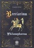 Breviarium Philosophorum - Libro
