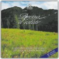 Brezza d'Estate  - CD