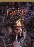 Brian Froud's World of Faerie  - Libro