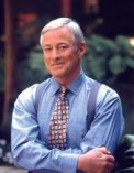 BRIAN TRACY IN ITALIA: Massima Performance