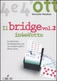 Il Bridge Vol.2 — Libro