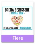 Brixia Benessere Festival