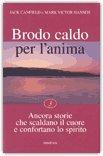 Brodo Caldo per l'Anima - volume 3