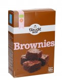 Brownies - Miscela per Brownies senza Glutine