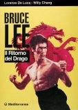 Bruce Lee: il ritorno del Drago  — Libro