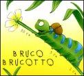 Bruco Brucotto  - CD