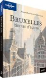 Bruxelles - Itinerari d'Autore — Guida Lonely Planet