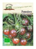 Bu099 - Pomodoro Ciliegia Nero - 0,2 g