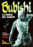 Bubishi - La Bibbia Del Karate