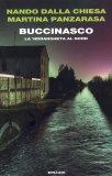 Buccinasco  - Libro