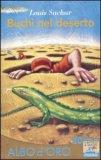 Buchi Nel Deserto - Libro
