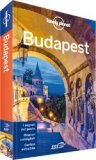 Budapest - Guida Lonely Planet