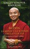Budda, la Mente e la Scienza della Felicità — Libro
