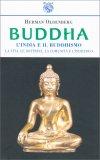 Buddha - L'India e il Buddhismo — Libro