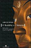 Il Buddha e l'Amore