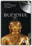 Buddha  — CD