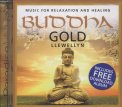 Buddha Gold  — CD
