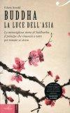 Buddha - La Luce dell'Ansia  - Libro
