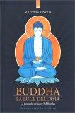 Buddha: la Luce dell'Asia — Libro