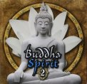 Buddha Spirit 2  - CD