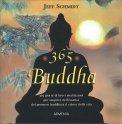 365 Buddha
