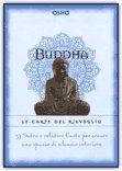 Buddha, le Carte del Risveglio