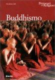 Buddhismo — Libro