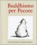Buddhismo per Pecore
