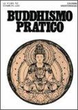 Buddhismo Pratico — Libro