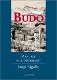 Budo — Libro
