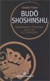 Budo Shoshinshu — Libro