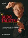 Budo Taijutsu - Libro