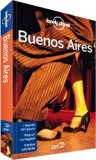 Buenos Aires - Guida Lonely Planet