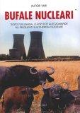Bufale Nucleari