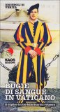 Bugie di Sangue in Vaticano