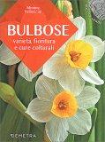 Bulbose - Libro