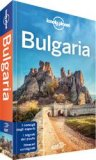 Bulgaria - Guida Lonely Planet