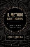Bullet Journal - Libro