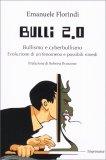 Bulli 2.0 - Libro