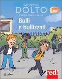 Bulli e Bullizzati — Libro