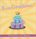 Buon Compleanno!  - Libro