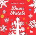 Buon Natale - Libro