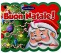 Buon Natale!  - Libro