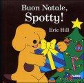 Buon Natale, Spotty!