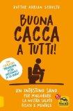 eBook - Buona Cacca a Tutti!