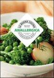 La Buona Cucina Anallergica