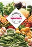 La Buona Cucina con le Vitamine — Libro