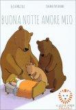 Buona Notte Amore Mio — Libro